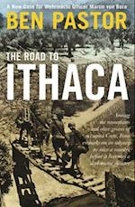 The Road to Ithaca (Martin Bora)
