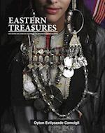 Eastern Treasures