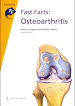Fast Facts: Osteoarthritis (Fast Facts)