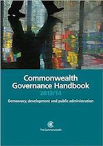 Commonwealth Governance Handbook