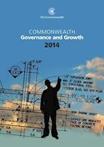 Commonwealth Governance and Growth