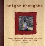Bright Thoughts