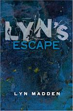 Lyn's Escape from Prostitution (Lyn Madden)
