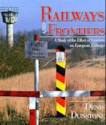 Railways and Frontiers