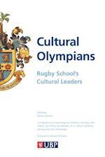 Cultural Olympians