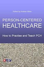 Person-Centered Healthcare