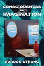 Consciousness and Imagination