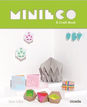 Minieco
