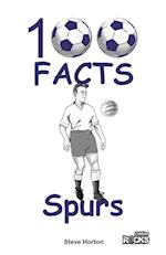 Tottenham Hotspur - 100 Facts