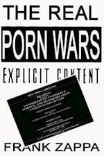 The Real Porn Wars