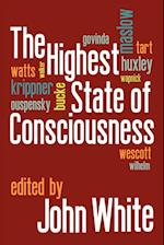 The Highest State of Consciousness af John White