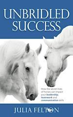 Unbridled Success