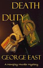 Death Duty