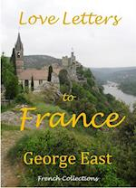 Love Letters to France