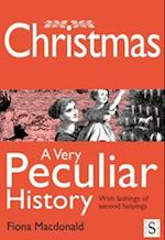Christmas, A Very Peculiar History