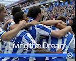 Living the Dream (Stadium Yes, nr. 2)