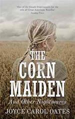 The Corn Maiden