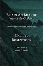 Bliain An Bhande - Year of the Goddess