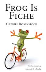 Frog is Fiche