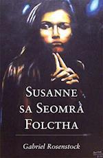 Susanne sa Seomra Folctha