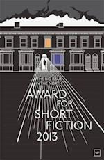 The Big Issue in the North: Award for Short Fiction