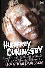Humfrey Coningsby af Jonathan Davidson