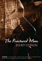The Fractured Man af Juliet Conlin