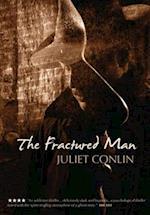 Fractured Man af Juliet Conlin