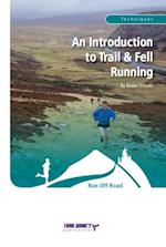 Introduction to Trail & Fell Running