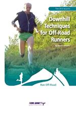 Downhill Techniques for Off-Road Runners