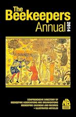 The Beekeepers Annual 2014