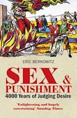 Sex and Punishment
