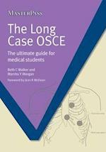 The Long Case OSCE (Masterpass Series)