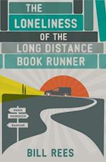 Loneliness of the Long Distance Book Runner