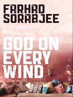 God On Every Wind