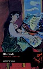 Rhapsody (Library of Wales)