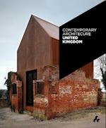 Contemporary Architecture United Kingdom (Contemporary Architecture)