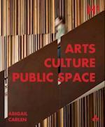 Arts Culture Public Space