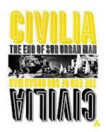 Civilia