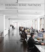 Deborah Berke Partners