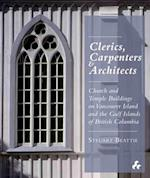 Clerics, Carpenters and Architects