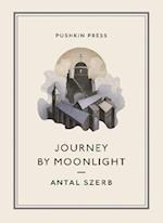 Journey by Moonlight (Pushkin Collection)