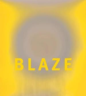Garry Fabian Miller: Blaze