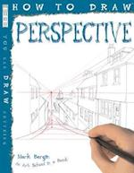 How To Draw Perspective (How to Draw)