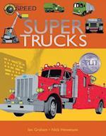 Super Trucks (Time Shift)