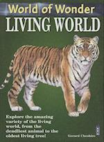 Living World (World of Wonder)