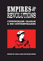 Empires and Revolutions (ASLS Occasional Papers)
