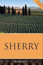 Sherry af Julian Jeffs