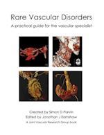 Rare Vascular Disorders