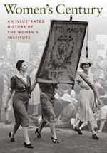 Women's Century